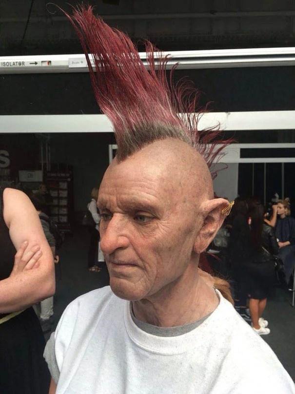 girl-makeup-transformation-into-old-punk-vinegret (5)