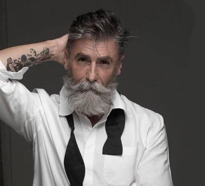 hipster-pensioner-fashion-model-philippe-dumas-vinegret (2)