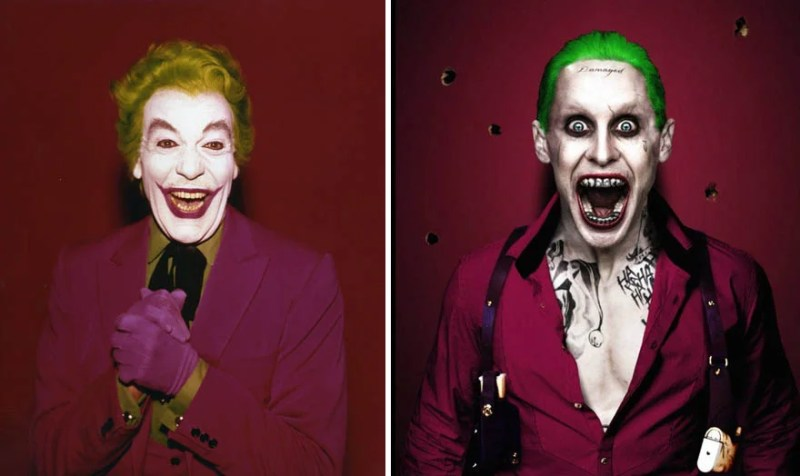 movie-superheroes-then-and-now-vinegret (1)