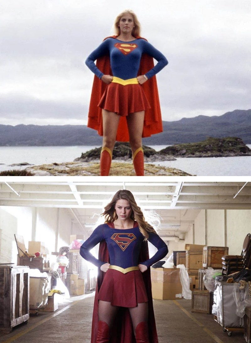 movie-superheroes-then-and-now-vinegret (20)