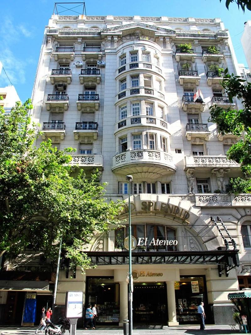 buenos-aires-bookstore-theatre-el-ateneo-grand-splendid-vinegret (6)