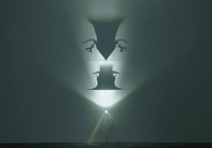 shadow-art-light-fabrizio-corneli-vinegret (1)
