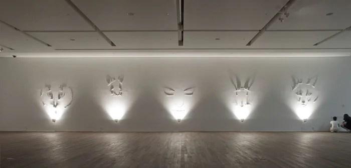 shadow-art-light-fabrizio-corneli-vinegret (4)