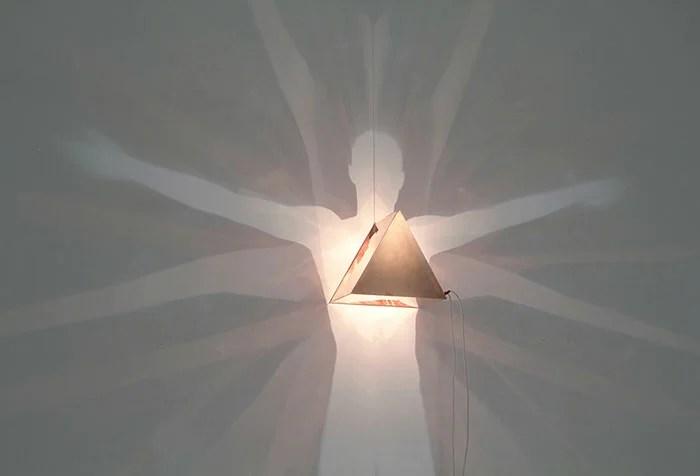 shadow-art-light-fabrizio-corneli-vinegret (9)