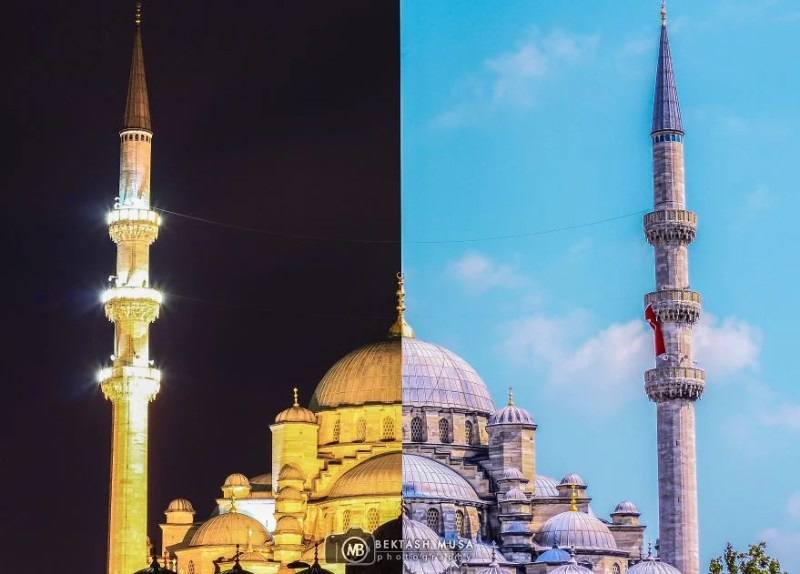 Day-and-Night-Istanbul-Project-vinegret (2)