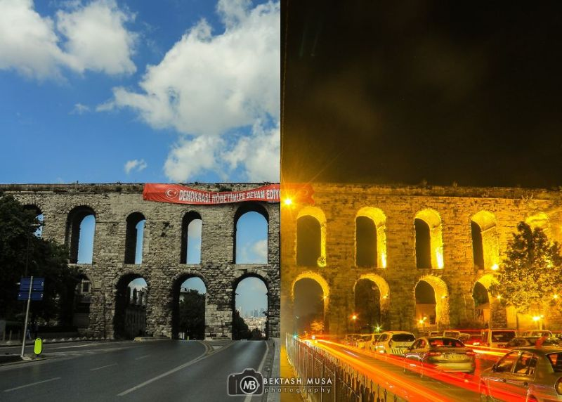 Day-and-Night-Istanbul-Project-vinegret (5)