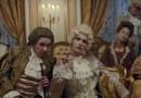 Компания IKEA опубликовала видеоролик, в котором показала, как мог бы выглядеть Instagram в XVIII веке.