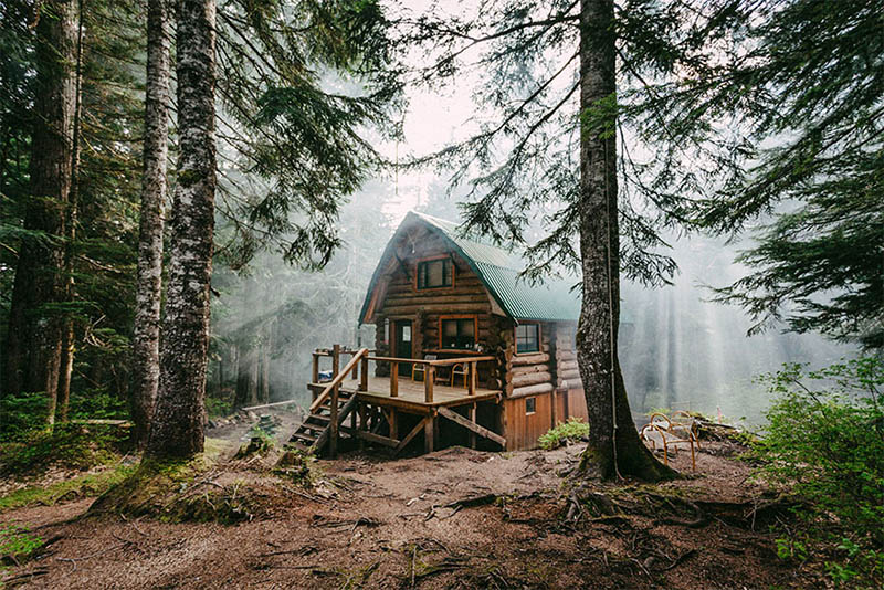 cozy-cabins-in-the-woods-vinegret (16)