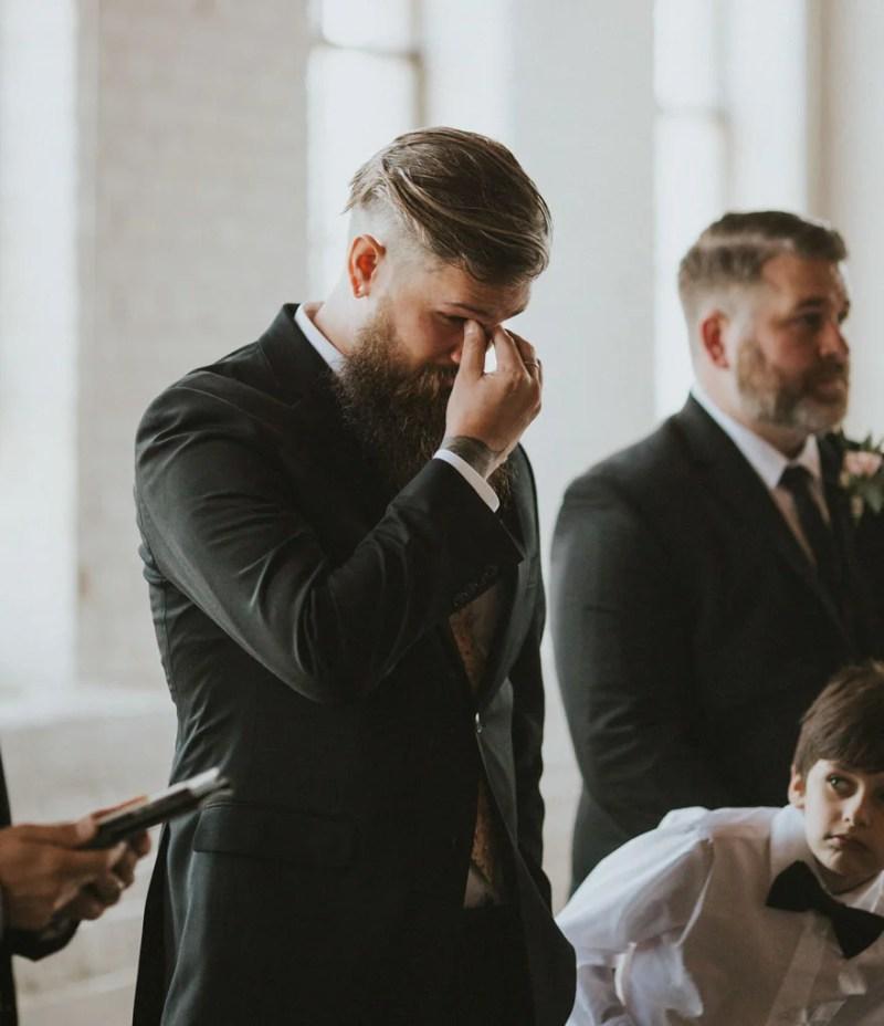 paralyzed-bride-walks-at-wedding-jaquie-goncher-vinegret (15)