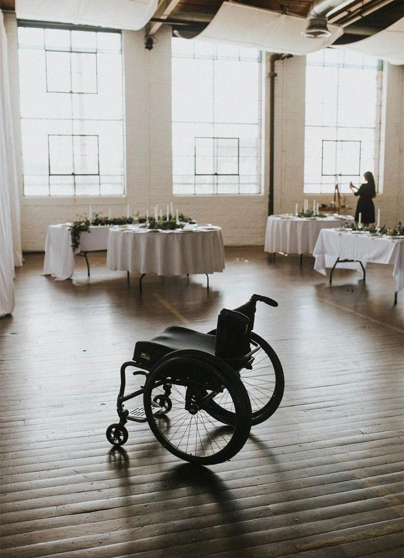 paralyzed-bride-walks-at-wedding-jaquie-goncher-vinegret (17)