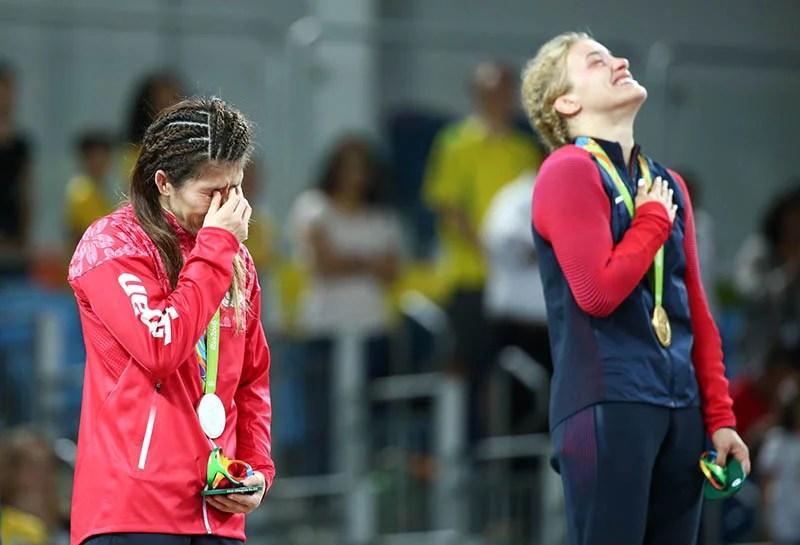samie-effektnie-foto-olimpiadi-rio-2016-vinegret (1)