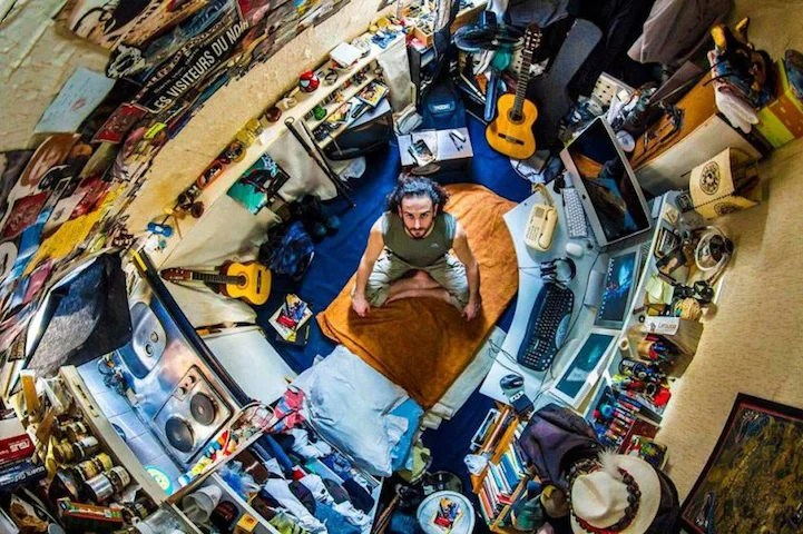 john-thackaway-my-room-project-vinegret-6