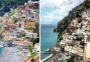 Эти фотографии четко показывают, чем отличаются снимки профессионалов от фотографов-любителей.