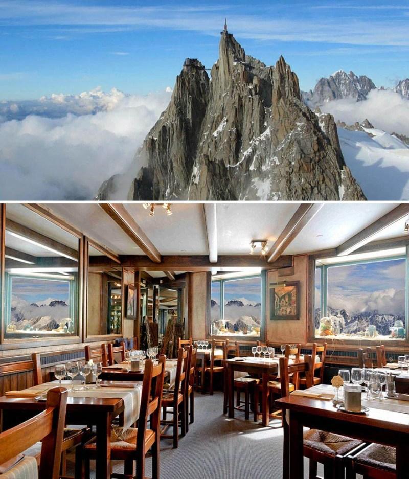 worlds-most-amazing-restaurants-unique-dining-experiences-vinegret-18