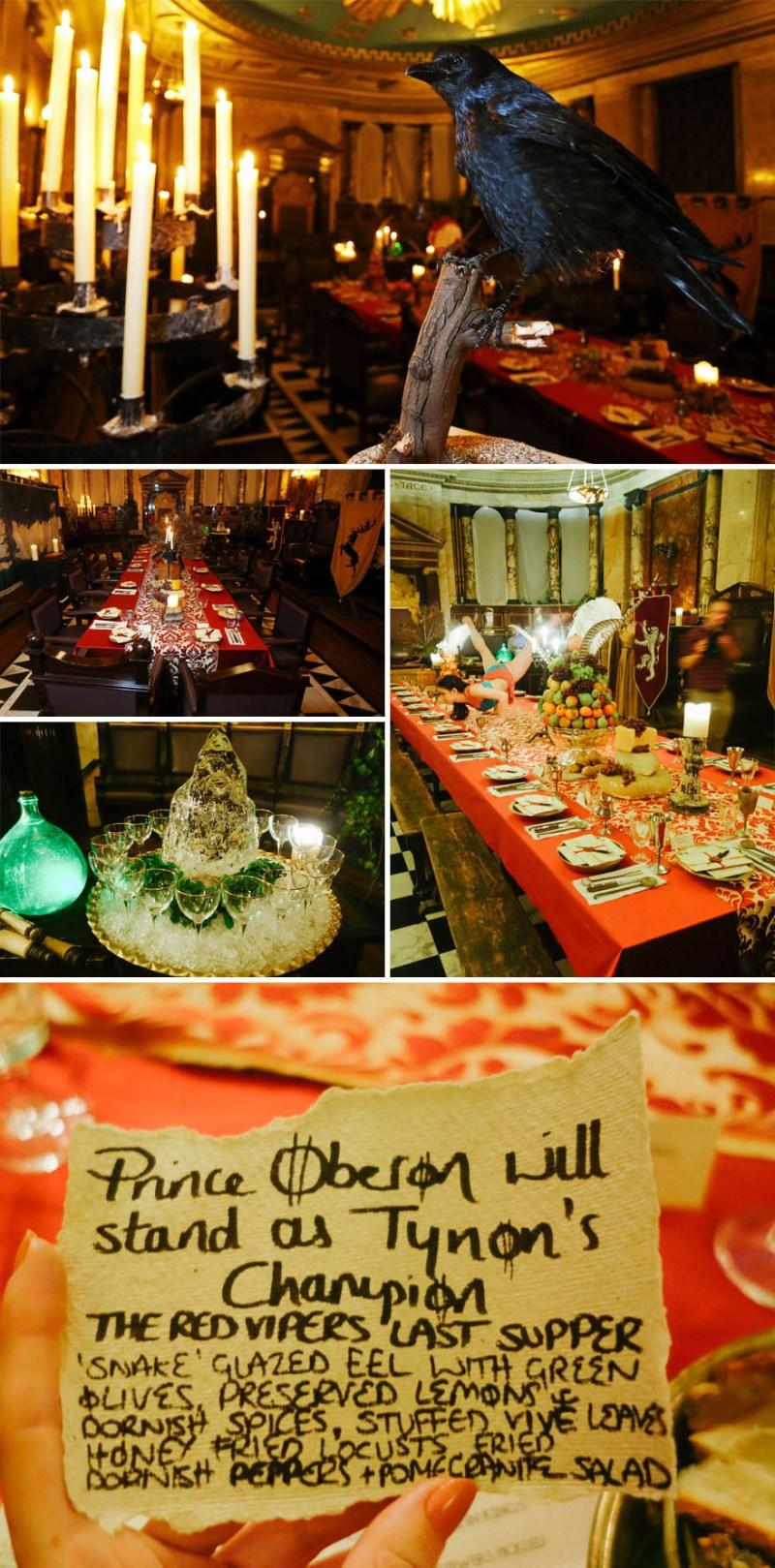 worlds-most-amazing-restaurants-unique-dining-experiences-vinegret-2