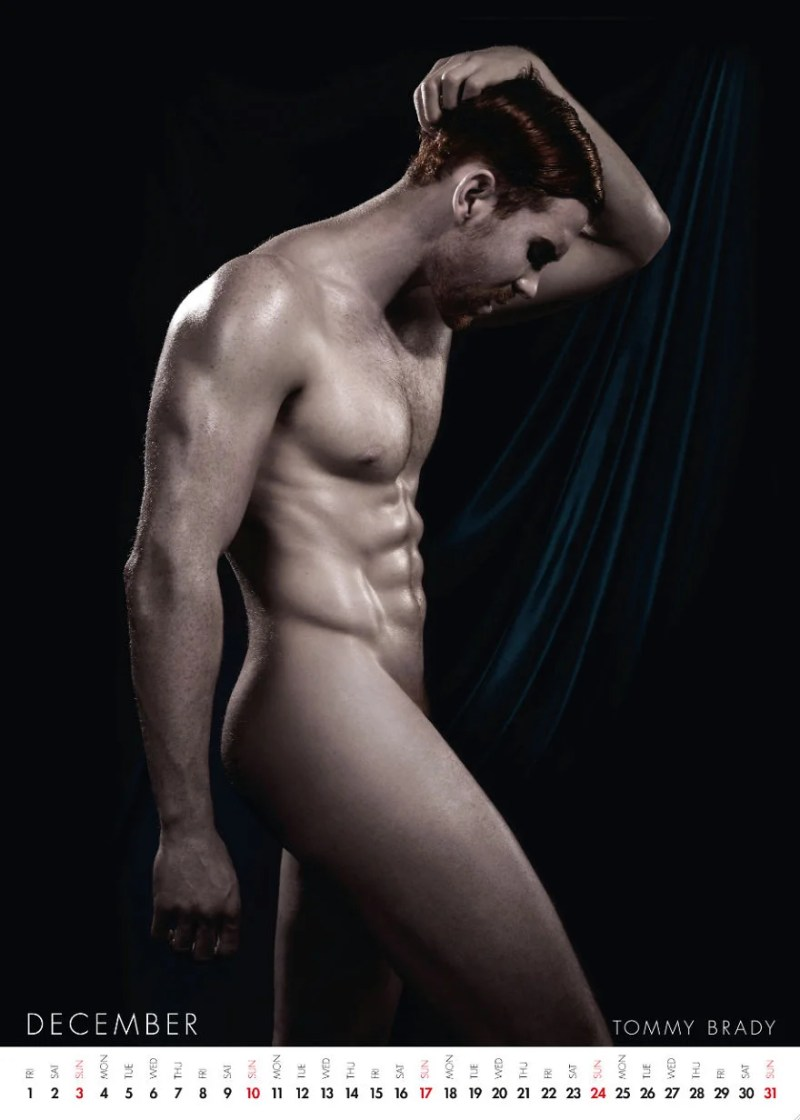 worlds-first-ever-nude-calendar-dedicated-entirely-to-red-haired-men-vinegret-4