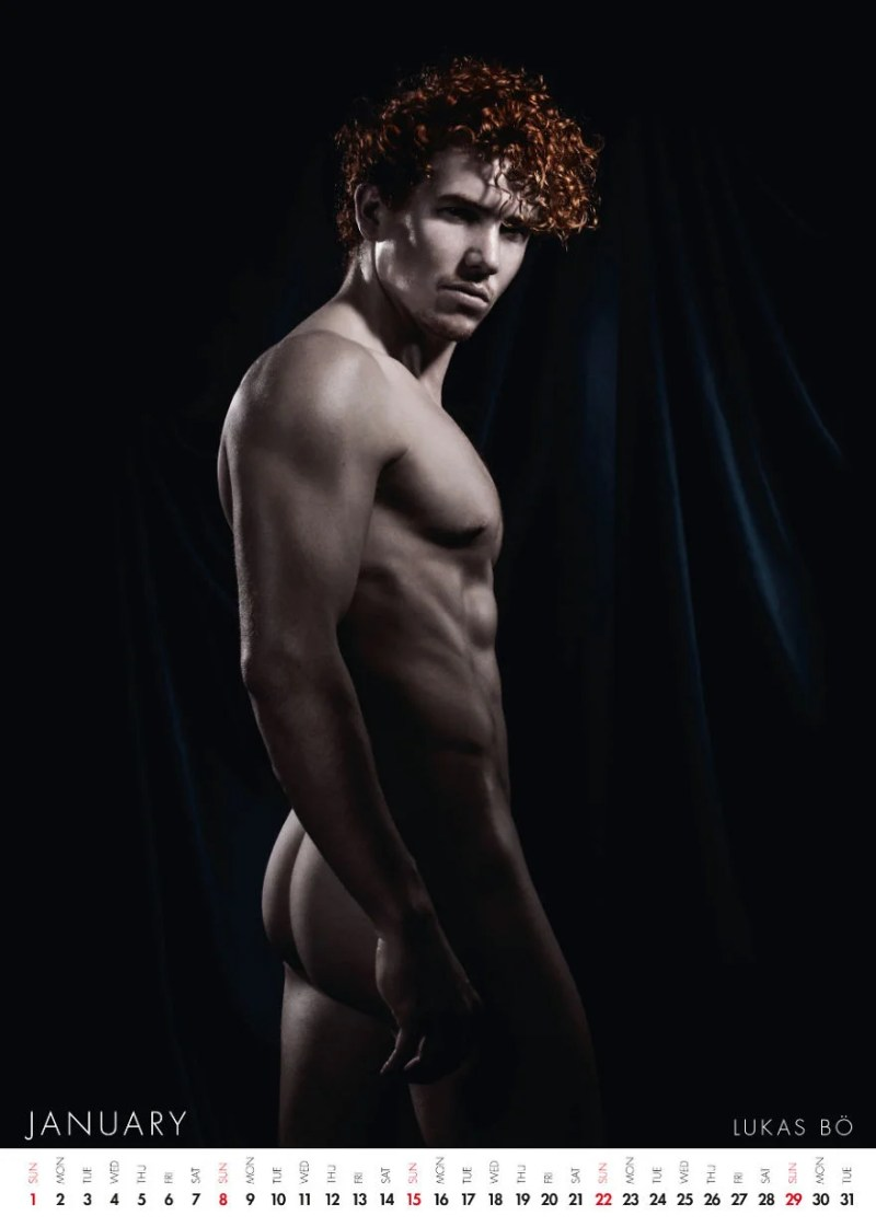 worlds-first-ever-nude-calendar-dedicated-entirely-to-red-haired-men-vinegret-5