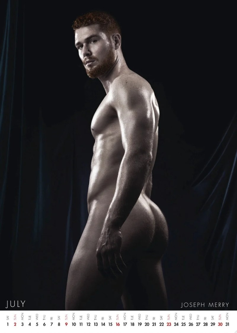 worlds-first-ever-nude-calendar-dedicated-entirely-to-red-haired-men-vinegret-6