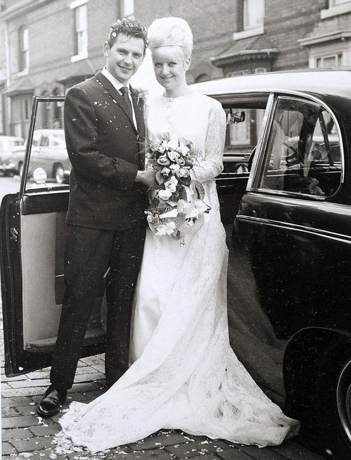 couple-wedding-clothes-50th-anniversary-carole-ann-jim-stanfield-vinegret-6