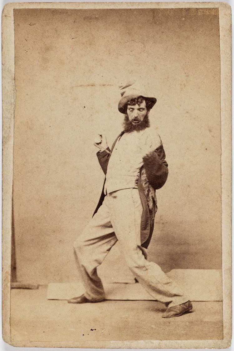 fotografii-pyanogo-muzhchini-v-avstralii-1865-god-vinegret-3