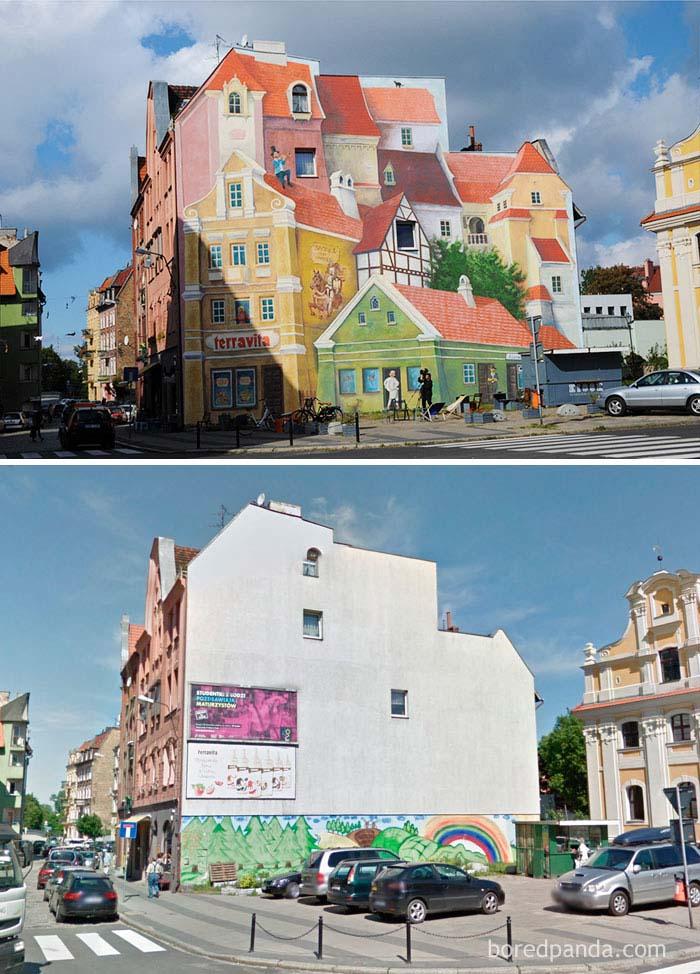 murali-na-stenax-so-vsego-mira-vinegret-10