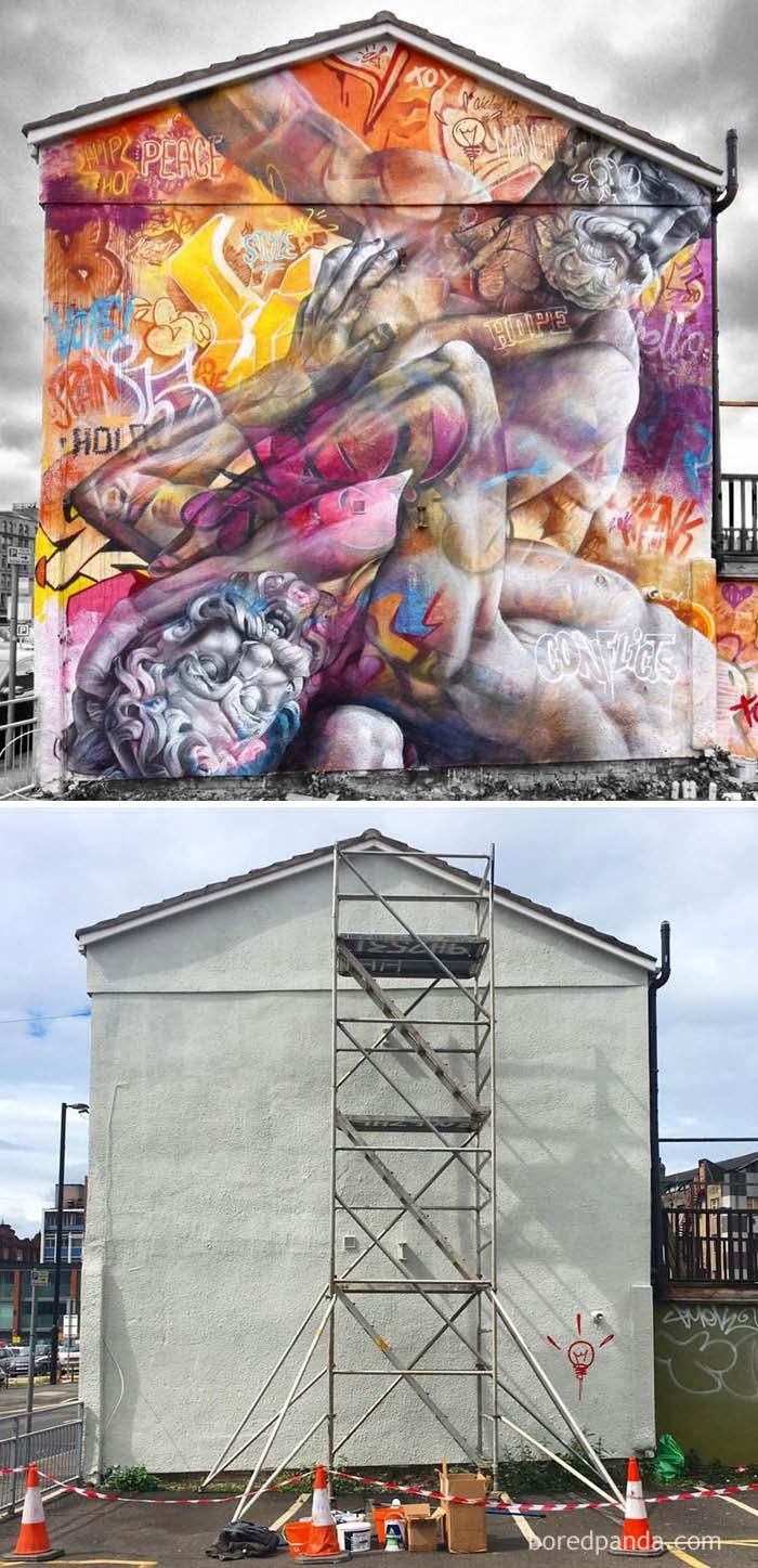murali-na-stenax-so-vsego-mira-vinegret-15