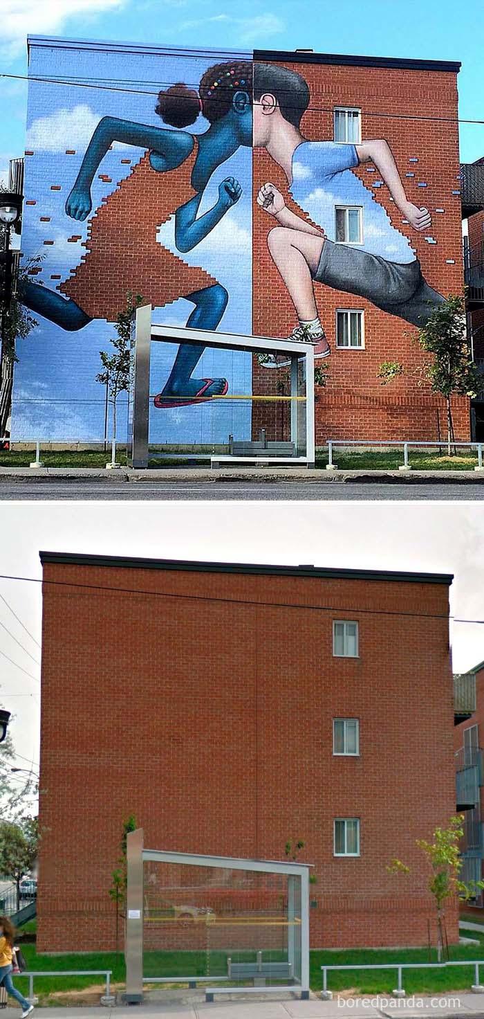 murali-na-stenax-so-vsego-mira-vinegret-19