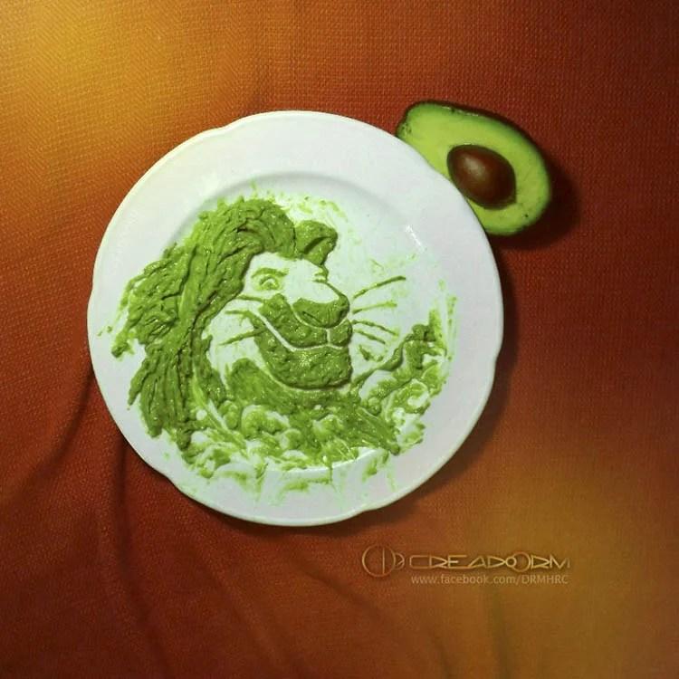 risunki-avokado-boris-toledo-doorm-vinegret-4