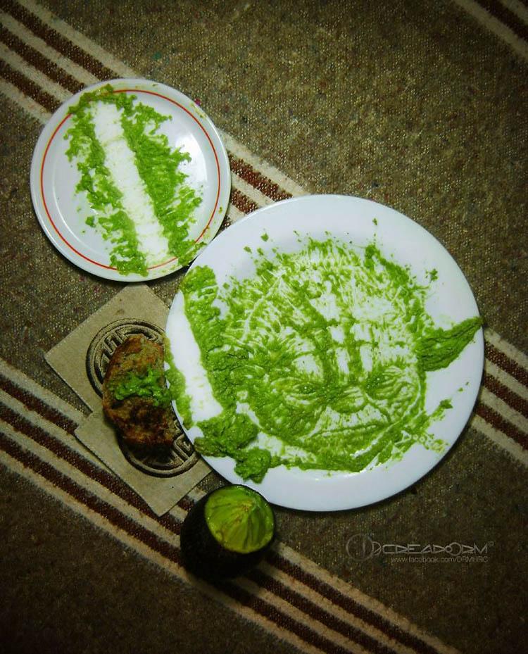 risunki-avokado-boris-toledo-doorm-vinegret-7