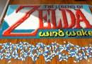 Более 78 тысяч домино понадобилось, чтобы воссоздать мир из компьютерной игры «The Legend of Zelda». [Видео]