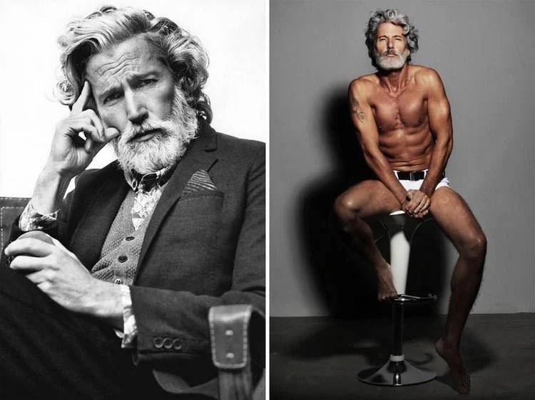 handsome-old-men-vinegret-1
