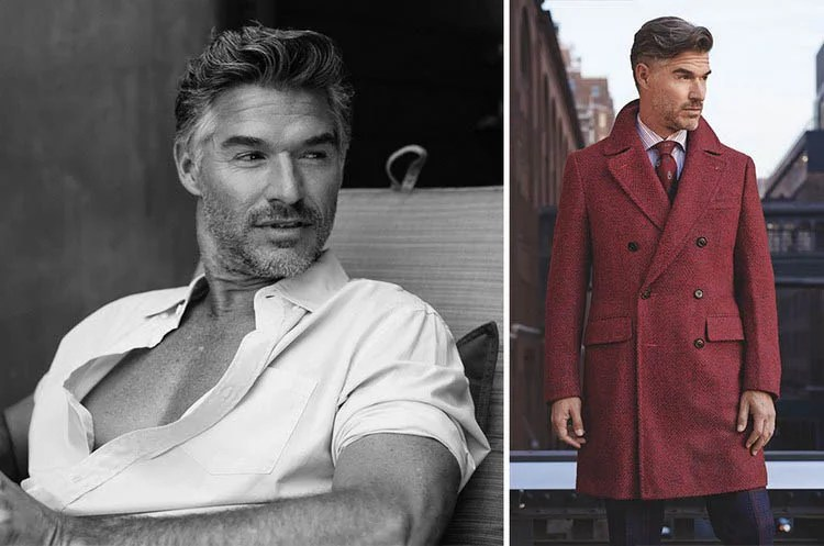 handsome-old-men-vinegret-11