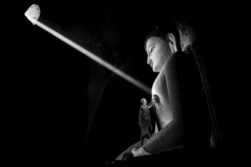 siena-international-photo-awards-travel-winners-vinegret-12