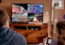 Видео: Сравнение американской и японской рекламы игровых консолей и игр к ним.