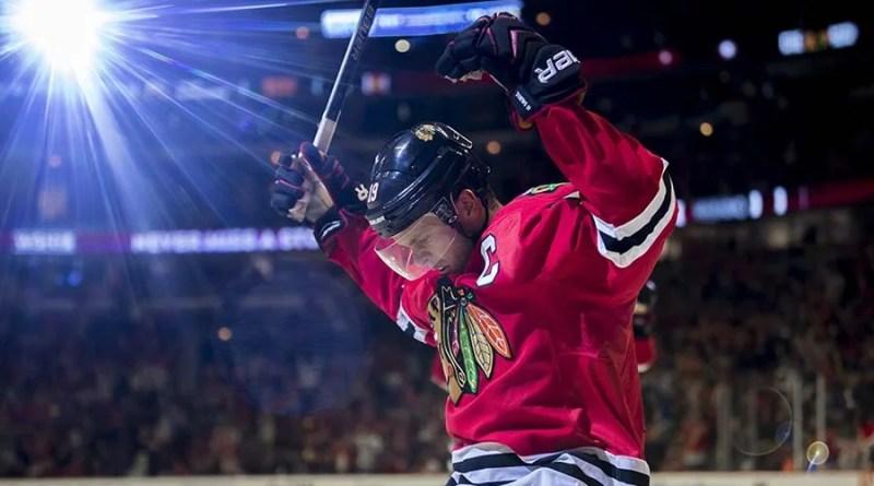 Самые высокооплачиваемые НХЛовцы 2016 года по версии Forbes.