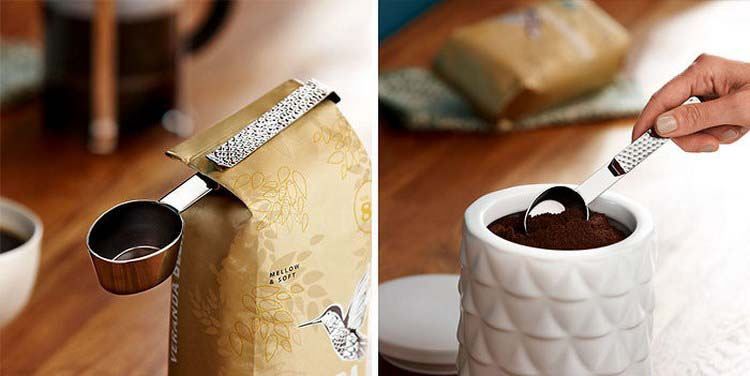 coffee-lover-gift-ideas-vinegret-10