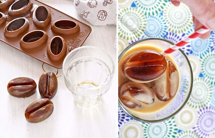 coffee-lover-gift-ideas-vinegret-4