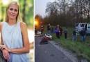 Удивительная и реальная история девушки, которая была обнаружена в живых через пять недель после ее похорон.