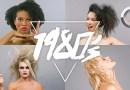 100 лет красоты: Какой была мода в разных странах мира в 80-х годах XX века.