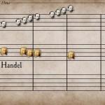 Музыкальный классический мэшап, объединивший 52 известные музыкальные композиции в один трек. [Видео]