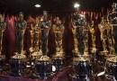 Стали известны номинанты на кинопремию «Оскар» 2017 года.