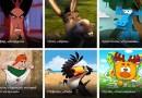 Любители мультиков, сможете ли вы отгадать мультфильм по цитате и пройти этот тест?