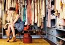 Тест: Что говорят о вас вещи, которые вы предпочитаете носить?