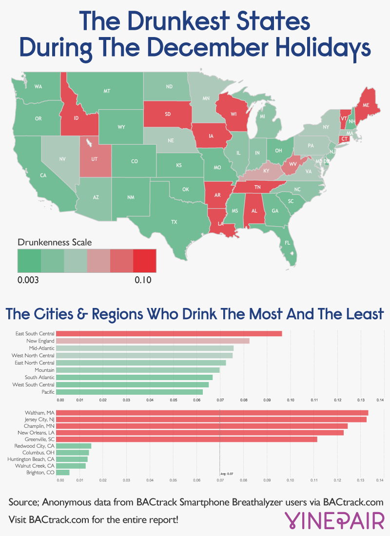 https://i0.wp.com/vinepair.com/features/external/drunkest-states-america-map.png