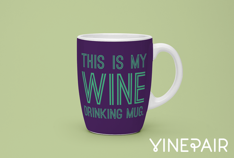 drinking_mug