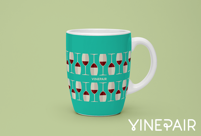 vinepair_mug