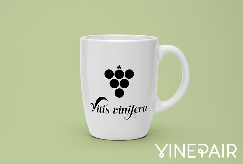 winence_mug
