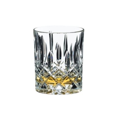 verre a whisky riedel collection spey vin et passion web