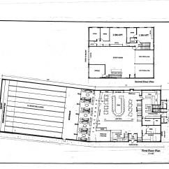 Bowling Lane Dimensions Diagram Of The Human Nose And Throat Vineyard Gazette Martha 39s News Oak Bluffs