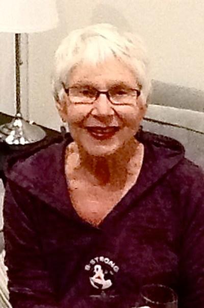 The Vineyard Gazette - Martha's Vineyard News | Barbara ...
